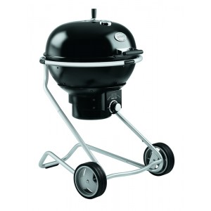 Barbecue houtskool 60cm AIR F60