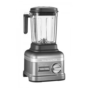Power Blender 2,6l Artisan - TINGRIJS