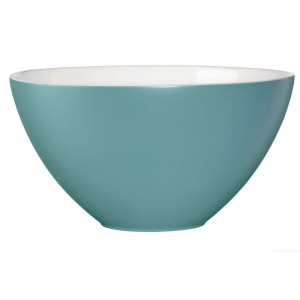 Bowl TURQUOISE Ø295mm - Nuance