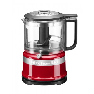 Mini foodprocessor-chopper Kitchenaid 0,83l - KEIZEROOD