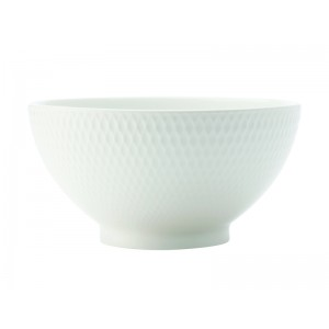 Bowl WIT Ø100XH55mm - 0,21l