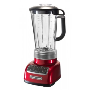 Diamond Blender 1,7l - APPELROOD