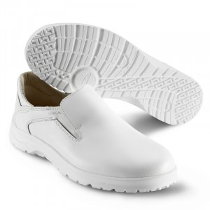 Mocassin WIT 19514.35-48 - Fusion
