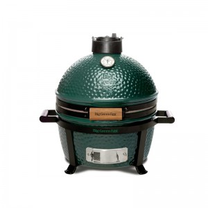 Green Egg MiniMax - Ø330mmxH500mm