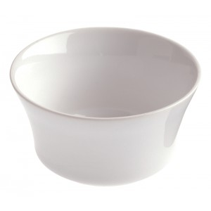 Ramekin glad - Ø75mm - 0,08l