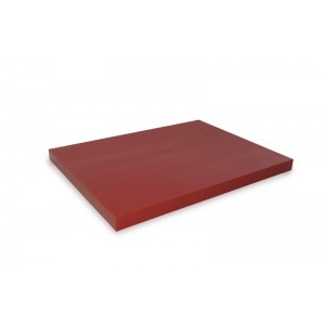 Snijplank BORDEAUX - 700x500x30mm