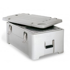 Thermobox - GN1/1 - 39l