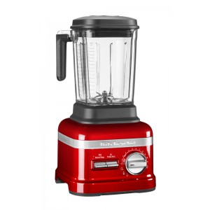Power Blender 2,6l Artisan - POMME D'AMOUR