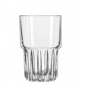 Verre empilable - 0,27l - Everest - 12 pc/carton