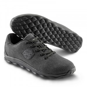Chaussure + lacets GRIS Z50013.ALL - Bubble/Jump