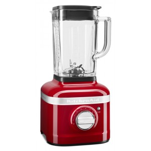 Blender ROUGE EMPIRE - K400 - 1,4l