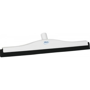 Raclette fixe BLANC - 500mm - 29597
